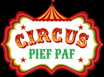Circus Pief Paf